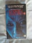 VHS Suspiria Dario Argentino's Classic 94min, 1994  eng