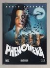Phenomena - Mediabook