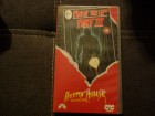 VHS: Friday the 13th - Part 3 (Horror House Unlimited) CIC