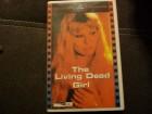 VHS: The Living Dead Girl (Astro)