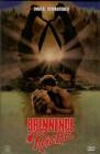 The Burning - UNCUT - gr. Hartbox Retrofilm