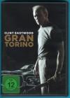 Gran Torino DVD Clint Eastwood sehr guter Zustand