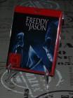 BLU-RAY Freddy vs. Jason (UNCUT) !TOP!
