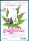 Grasgeflüster (2 DVDs) Brenda Blethyn NEUWERTIG