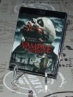 BLU-RAY Vampire Nation (SPLENDID) UNCUT !TOP!