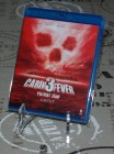BLU-RAY Cabin Fever 3 - Patient Zero (UNCUT) !TOP!