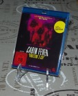 BLU-RAY Cabin Fever (Director´s Cut) 2-Disc Special Edition