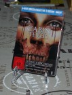 Cabin Fever 1-4 (6-DISC ULTIMATE EDITION) MetalPak/Steelbook