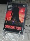DVD Candyman's Fluch (TONY TODD) UNCUT !TOP!