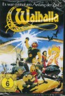 DVD Walhalla - es war einmal am Anfang der Zeit