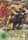10 * DVD: Die Letzten Tage von Pompeji