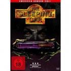 3x The Sleeping Car - American Horror Cult Vol. 1