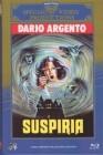 Suspiria (uncut) 84 L Limited 111 - 4 Disc Edition BD - L