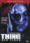 Stephen King's Thinner - Der Fluch - Amaray