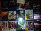 DAS Blu Ray Megapaket. 100 Spielfilme auf BLU RAY !! paypal