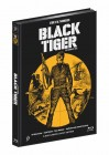 Black Tiger (Mediabook / Inked)