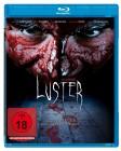 Luster - Das zweite Ich - Blu-Ray - Neu