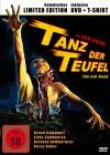 Tanz der Teufel - T-Shirt Box gr L DVD (X)