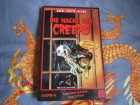 Die Nacht der Creeps, uncut limited edition, Hartbox, 500St.
