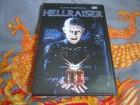 Hellraiser, uncut