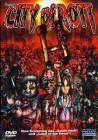 City of Rott (uncut) - CMV - klBB (X)