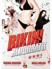Bikini Bloodbath DVD