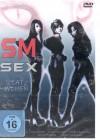 SM Sex (22416)