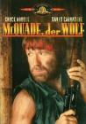 McQuade, der Wolf - DVD - Neu