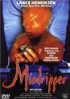 Mindripper - DVD - Neu