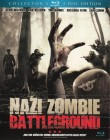 Nazi Zombie Battleground - Collector's Edition - Neu