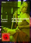 A Woman Called Abe Sada [REM] (deutsch/uncut) NEU+OVP