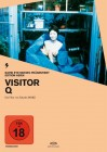 Visitor Q (Takashi Miike) [REM] (uncut) NEU+OVP