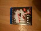Scream - Uncut-Blu-ray