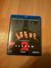 Scream 2 - Remastered-Blu-ray