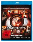 Panic Button - Blu-Ray - Neu