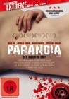 Paranoia - Der Killer in dir - DVD - Neu