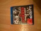 Screwed - Krieg im Knast-Blu-ray