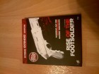 Rise of the Footsoldier-Extreme Extended Edition-Blu-ray