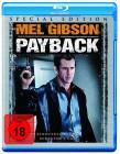 Payback - Zahltag - Special Edition - Blu-Ray - Neu