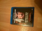 Enemies Closer - Bad Country-Blu-ray