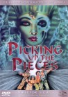 Picking up the Pieces - Director´s Cut - DVD - Neu