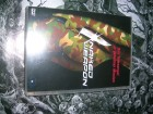 NAKED WEAPON 3 TODESENGEL IN GEHEIMER MISSION DVD