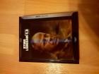 Stirb Langsam 4.0 - Limited Cinedition-Blu-ray/DVD