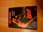 Leon-Mediabook-Blu-ray