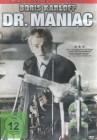 Dr. Maniac (22425)