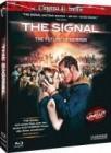 The Signal - Cinema Extreme [Blu-ray] UNCUT im Schuber NEU