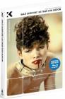 SALO ODER DIE 120 TAGE VON SODOM(Blu-Ray)Kino Kontrovers Neu