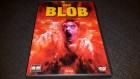 DVD Der Blob ERSTAUFLAGE