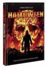 Rob Zombies Halloween - Mediabook - Cover B - NSM -NEU/OVP