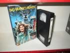 VHS - Das Grab des Grauens - R.Corman - Arcade Hardcover
